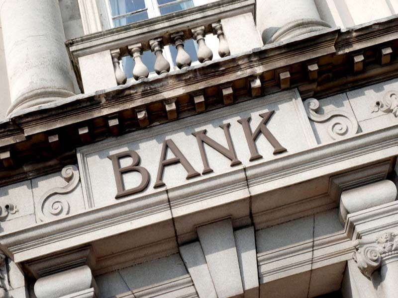 bank account 3