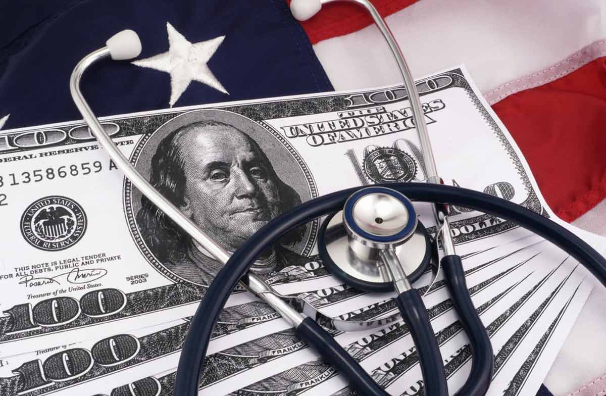 medic insurance 2