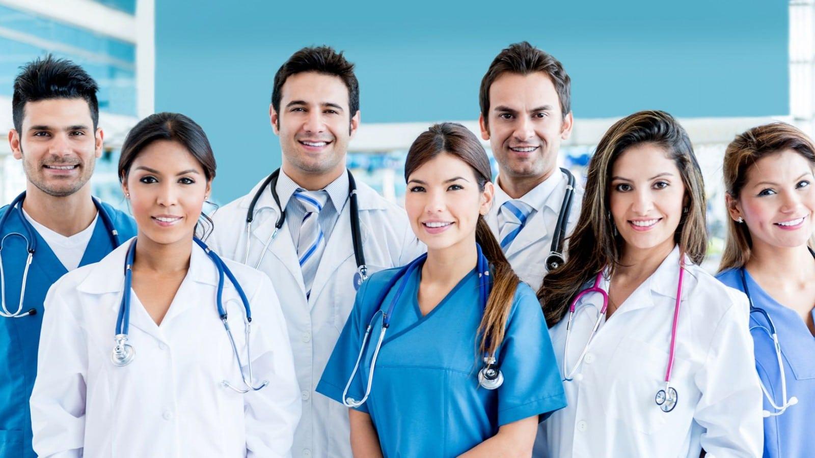 medic insurance 3