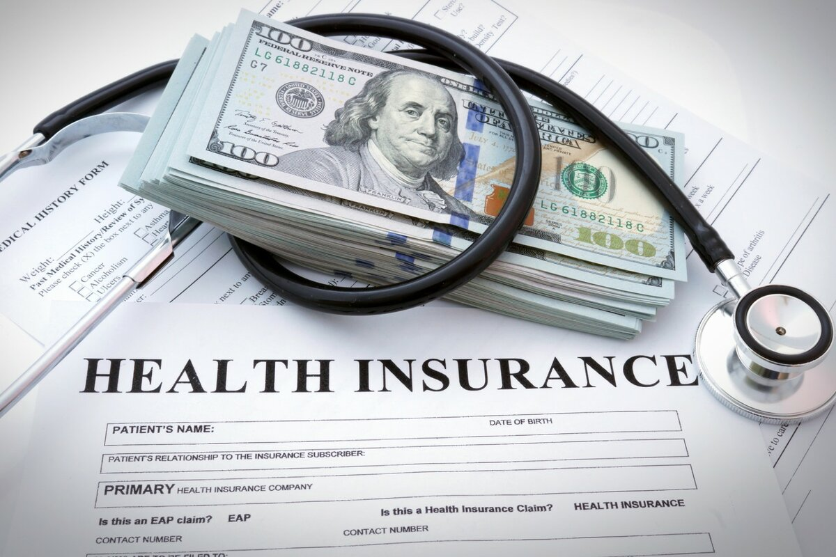 medic insurance