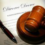 Развод в США 💔